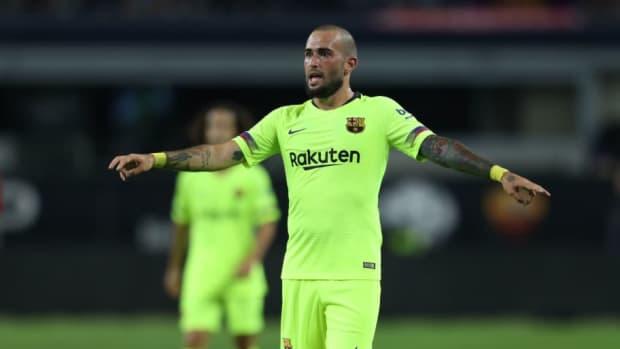 fc-barcelona-v-as-roma-international-champions-cup-2018-5b65757e29d1316d0e000023.jpg