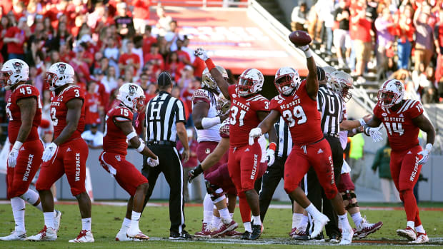 nc-state-wake-forest-how-to-watch.jpg