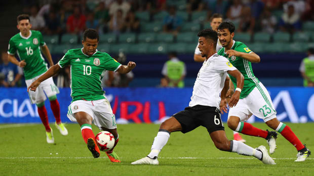 germany-mexico-world-cup-2018.jpg