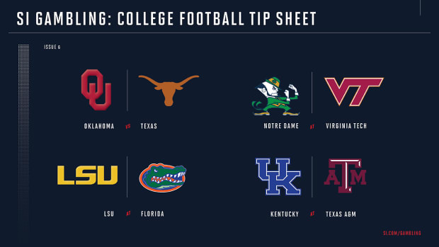 college-football-week-six-betting-tip-sheet-guide-odds-picks-2.jpg