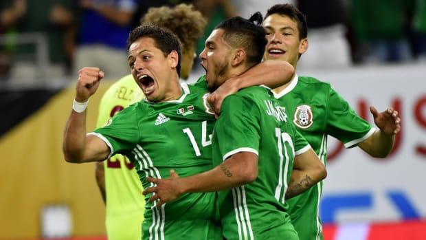 mexico-soccer-el-tri-nickname.jpg