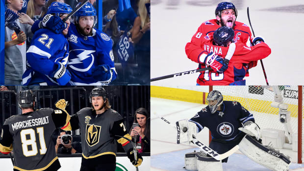 stanley-cup-predictions-conference-finals-expert-picks.jpg