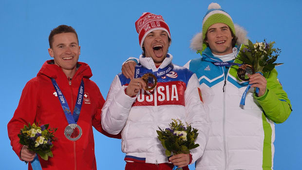 2014-sochi-winter-olympics-medal-count.jpg