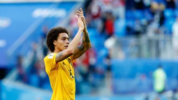 belgium-v-england-3rd-place-playoff-2018-fifa-world-cup-russia-5b5e288d3467ac73d9000001.jpg