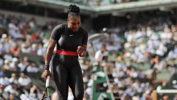 serena-french-open