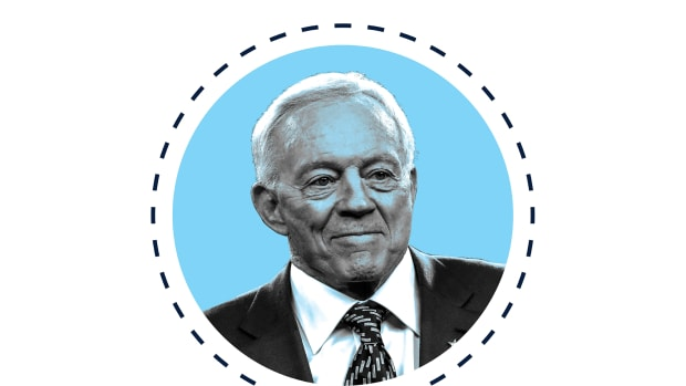 dallas-cowboys-owner-jerry-jones.jpg