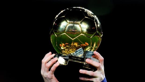 fc-barcelona-v-athletic-club-la-liga-5bf920506b6cd29bc9000001.jpg