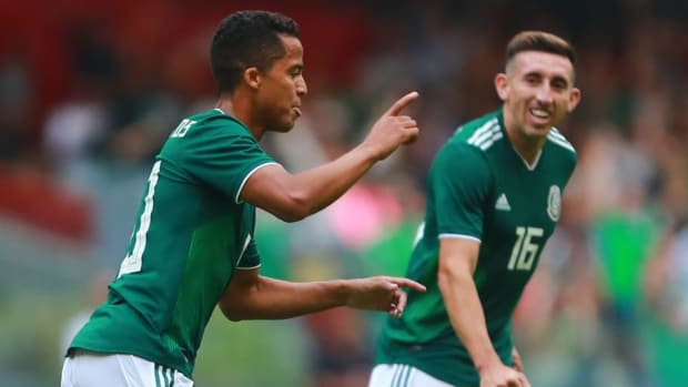 mexico-v-scotland-international-friendly-5b1528b03467aca41b000031.jpg