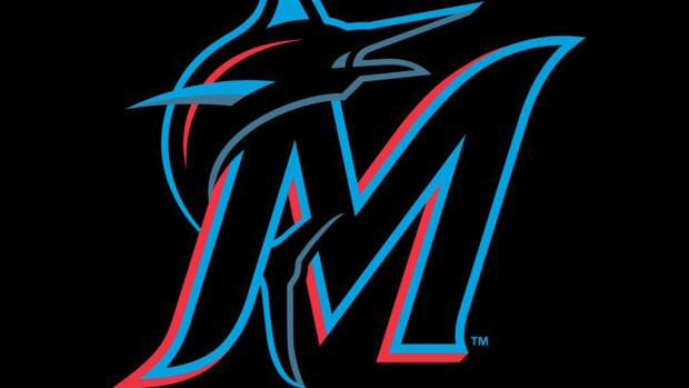 marlins-logo-revealed.jpg