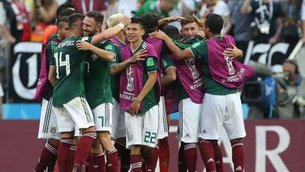 germany-v-mexico-group-f-2018-fifa-world-cup-russia-5b285d9d73f36c5604000001.jpg