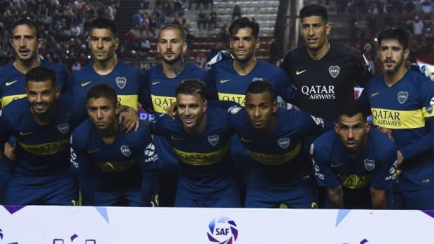 argentinos-juniors-v-boca-juniors-superliga-2018-19-5ba1240351c2326a13000009.jpg