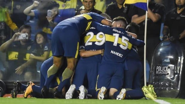 boca-juniors-v-arsenal-superliga-2017-18-5b23e5c53467acc075000001.jpg