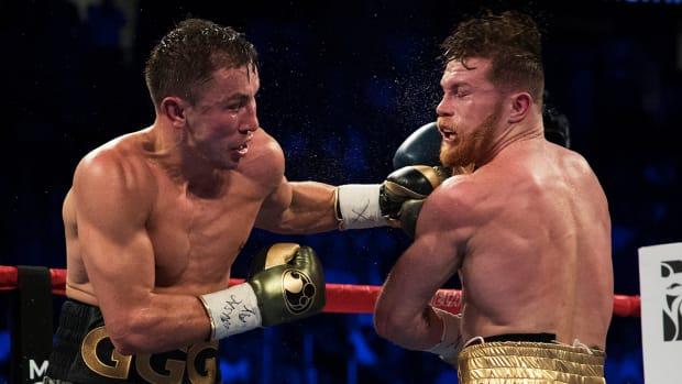 canelo-alvarez-gennady-golovkin-rematch-over.jpg