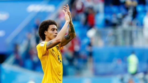 belgium-v-england-3rd-place-playoff-2018-fifa-world-cup-russia-5b674c500aea14dc4d000001.jpg