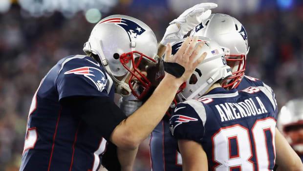 patriots-super-bowl-odds-2018.jpg