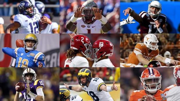 spring-practice-quarterback-battles-2018-alabama-texas.jpg