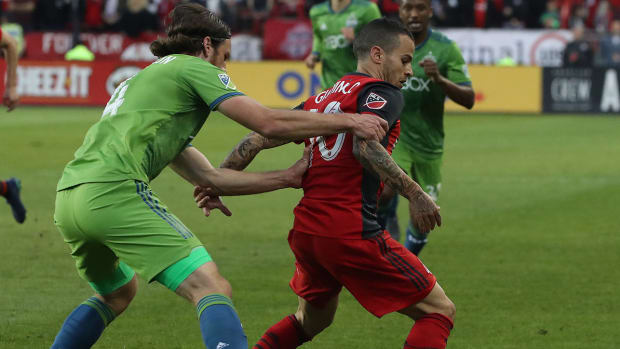 bwana_scores_as_sounders_beat_tfc.jpg