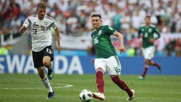 germany-v-mexico-group-f-2018-fifa-world-cup-russia-5b2bbcad73f36c898f000009.jpg