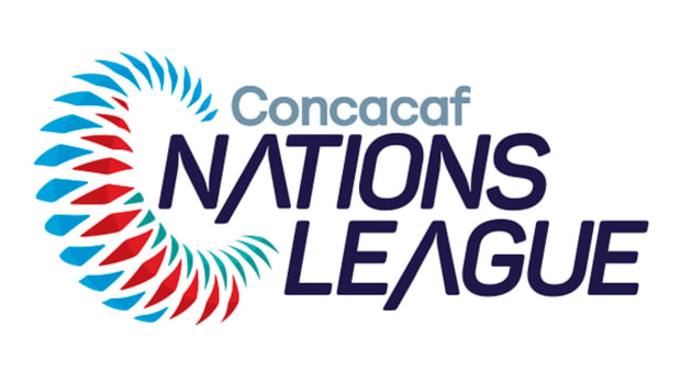 concacaf-nations-league-logo.jpg