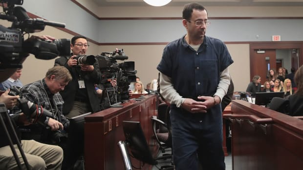 larry-nassar-victims-stories-shared.jpg