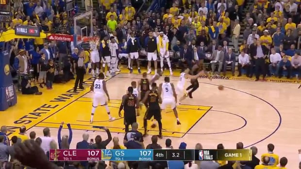 jr-smith-dribbles-out-the-clock.jpg