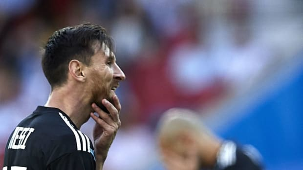 argentina-v-iceland-group-d-2018-fifa-world-cup-russia-5b25799ff7b09d2145000001.jpg