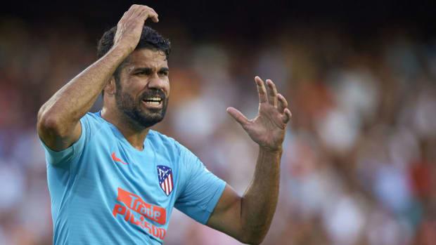 valencia-cf-v-club-atletico-de-madrid-la-liga-5b8115e22256cf87bf000001.jpg