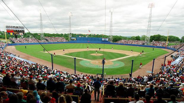 usc-baseball-1999.jpg