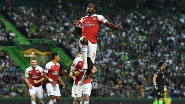 sporting-cp-v-arsenal-uefa-europa-league-group-e-5bd21099713290992e000023.jpg