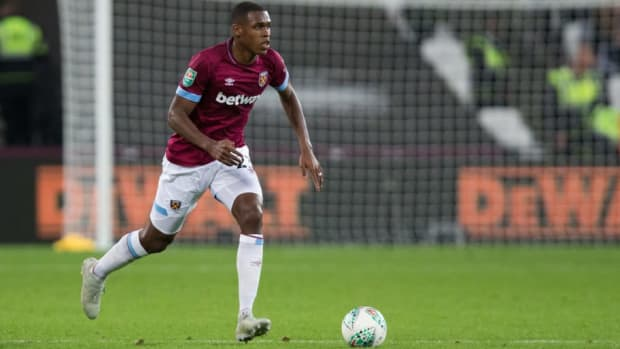 west-ham-united-v-macclesfield-town-carabao-cup-third-round-5be2c5594d4362833d000001.jpg