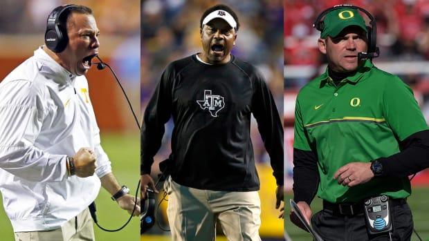 arizona-coaching-search-butch-jones-kevin-sumlin.jpg