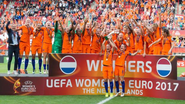 netherlands-v-denmark-uefa-women-s-euro-2017-final-5c0525e583712ac5ae000022.jpg