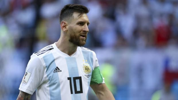 france-v-argentina-round-of-16-2018-fifa-world-cup-russia-5b4b099342fc333999000001.jpg