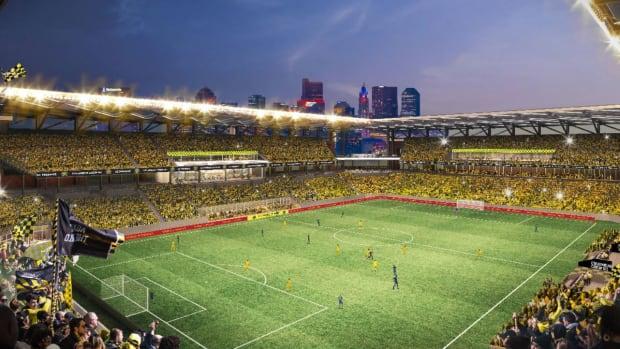 new-crew-stadium-plan.jpg