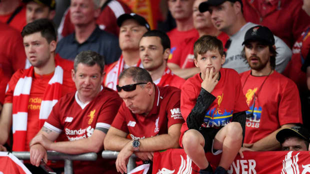 real-madrid-v-liverpool-uefa-champions-league-final-5b55ba5442fc33f20d000059.jpg
