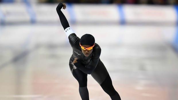 erin-jackson-us-olympic-speed-skating.jpg