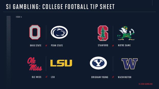 college_tip-sheet_graphic_week5.jpeg