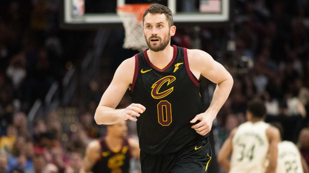 kevin-love-contract-lead.jpg