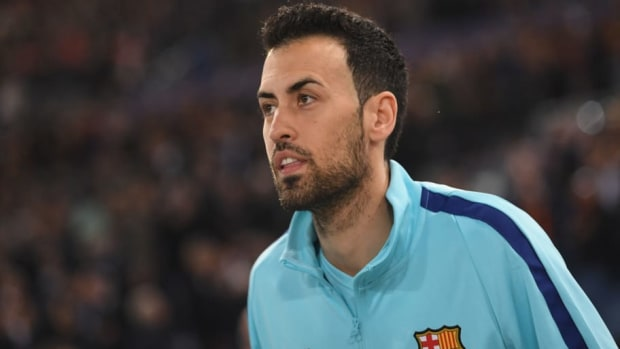 as-roma-v-fc-barcelona-uefa-champions-league-quarter-final-second-leg-5af98c117134f6557d00001f.jpg