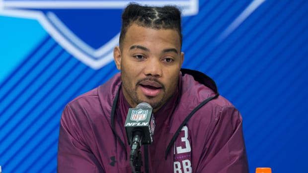 derrius-guice-asked-if-he-likes-men.jpg