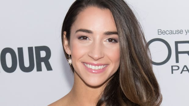 aly-raisman-speaking-out-sexual-assault.jpg