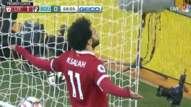 mo-salah-watch-goal-epl-30.png