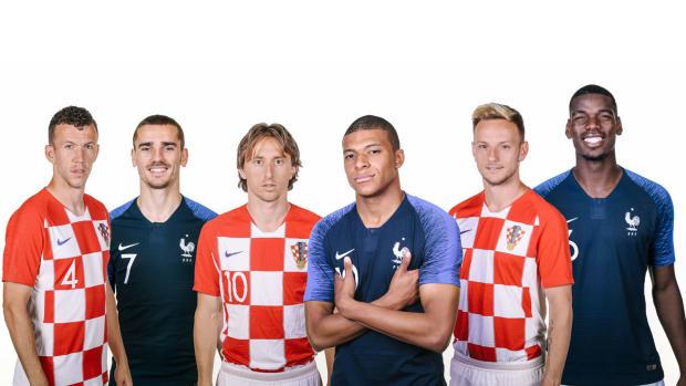 france-croatia-composite-world-cup-1998.jpg