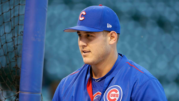 anthony-rizzo-home-parkland-.jpg
