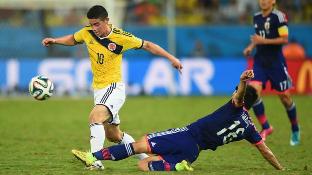 japan-v-colombia-group-c-2014-fifa-world-cup-brazil-5b277e4d3467ac4dff000031.jpg