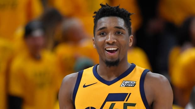 jazz-donovan-mitchell-stranger-iphone-repair.jpg