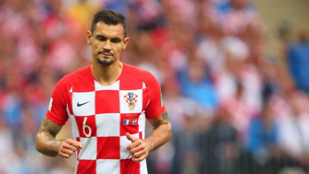 france-v-croatia-2018-fifa-world-cup-russia-final-5b4c7a247134f6700f000027.jpg