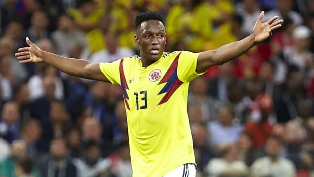 colombia-v-england-round-of-16-2018-fifa-world-cup-russia-5b6d4ff64e17c8793e00000e.jpg