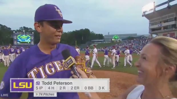 friday-hot-clicks-lsu-baseball-todd-peterson-double-video.png