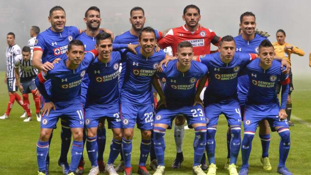 monterrey-v-cruz-azul-playoffs-torneo-apertura-2018-liga-mx-5c097a4089ae14946a000008.jpg
